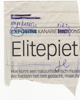 elitepietje_NEW