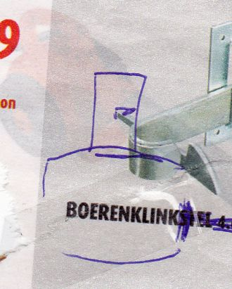 boerenklink_NEW