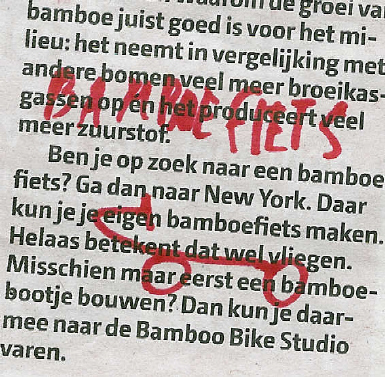 bamboefiets2
