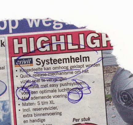 systeemhelm_0001_NEW
