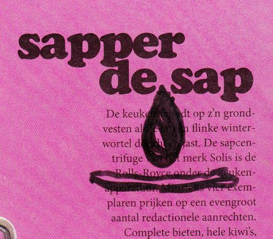 sapperdesap_0001_NEW