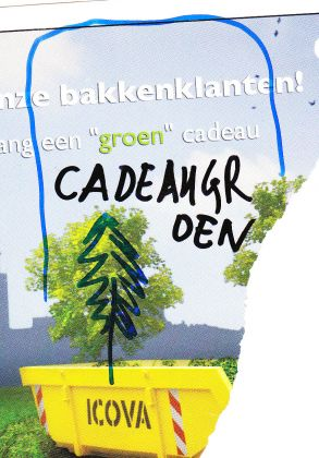 cadeaugroen_0003_NEW