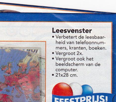 leesvenster_NEW