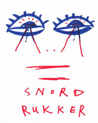 snordrukker_0002_NEW